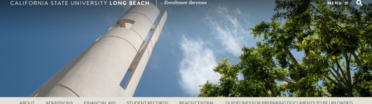 beachboard LOGIN