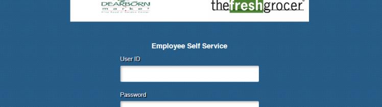 Wakefern Employee Portal