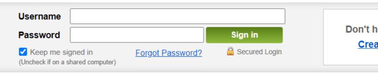 Rediffmail login