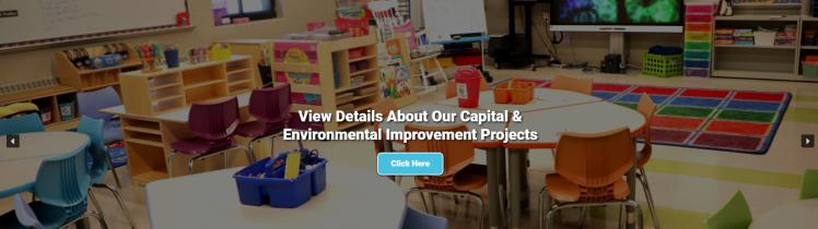 School-District-of-Philadelphia student portal