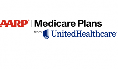 unitedhealthcare aarp login
