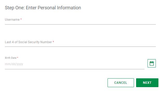 paycom employee self service login