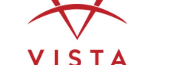 Vista Higher Learning Logo