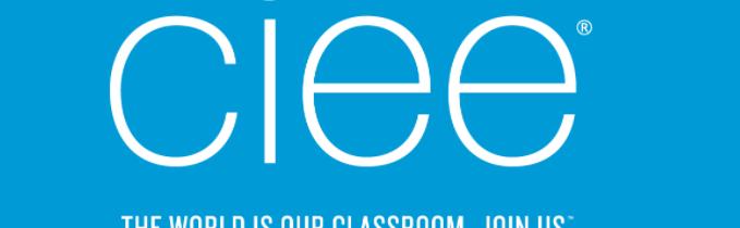 ciee canvas logo