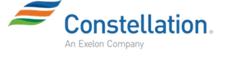 constellation logo