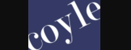 coyle hospitality logo