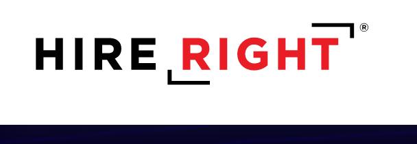 hireright logo