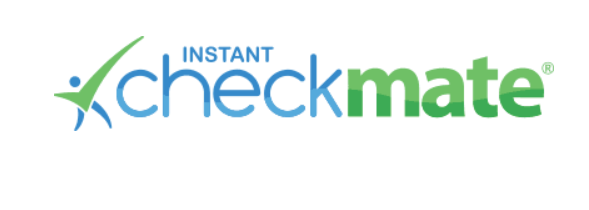 instant checkmate logo